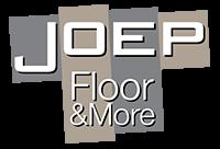 Logo vloerspecialist Weert